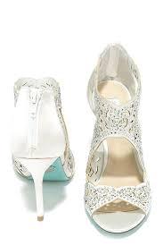 Rhinestone Flat Sandals Wedding 8 Best Images About Wedding Shoes On Pinterest