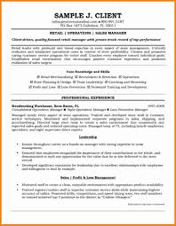 District Manager Resume Sample 100 Store Manager Resume Customer Service Skills Examples