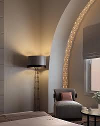 subtle moroccan design elements interior design ideas