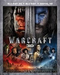 Seeking Season 1 Dvd Release Warcraft Dvd Release Date September 27 2016