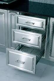 Stainless Steel Kitchen Cabinet Manufacturers Suppliers - Kitchen steel cabinets