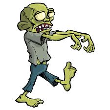 halloween monster background 10 of the sweetest halloween monsters ever u2014 bigstock blog