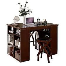 kmart kitchen furniture furniture kmart