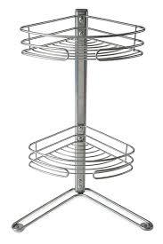 Free Standing Towel Racks For Small Bathrooms Bathroom Towel Rack Ideas Pedestal Sink With Storage Ikea