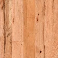 3 4 x 2 1 4 utility oak r l colston lumber liquidators