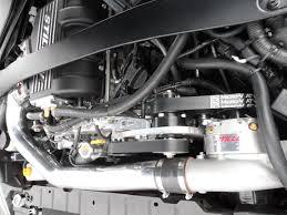 nissan 370z modified for sale nissan 370z stillen supercharger turn key kit whitehead