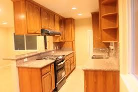 100 kitchen cabinets oakland kitchen cabinets in medicine