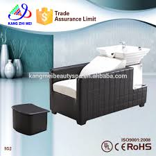 salon shampoo chair bed salon shampoo chair bed suppliers and