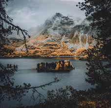 Landscape Photography 18 Year S Landscape Photography Captures Epic Mountain Ranges