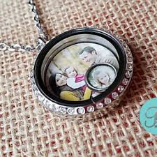 origami owl graduation locket shop origami owl charms on wanelo