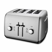 target black friday toaster oven interior kitchenaid kco223cu kitchenaid toaster ovens compact