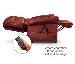 sleep better in your recliner lift chair the perfect sleep chair