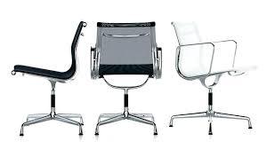chaise de bureau sans fauteuil de bureau pivotant sans roulettes fauteuil de bureau sans