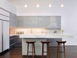 innovative kitchen ideas 30 fresh and innovative kitchen counter top ideas vevu net