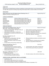 nursing resume template 5 free templates in pdf word excel