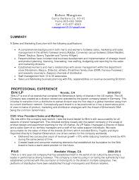 Sale Associate Resume Objective Skills For A Sales Associate Resume Free Resume Example And