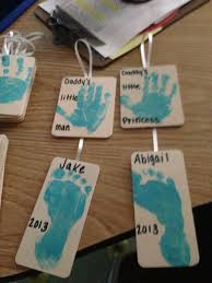 s day gift ideas from baby 131 best preschool s day crafts images on