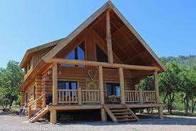 colorado log home for sale hunting land near telluride co