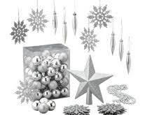 Argos Half Price Christmas Decorations by Christmas Decoration Ideas Go Argos