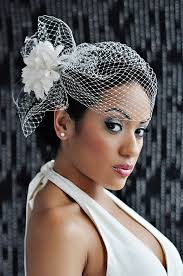 bridal accessories nyc artikal handcrafted millinery new york nyc ny accessories