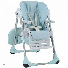 chaise b b chicco chaise bb lens with chaise bb chaise bb chaise bb