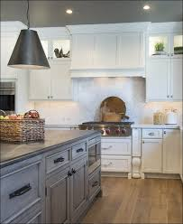 Thomasville Kitchen Cabinets Reviews by Furniture Plato Cabinets Laundry Cabinets Thomasville Kitchen