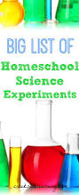 the 25 best science equipment ideas on pinterest chemistry lab