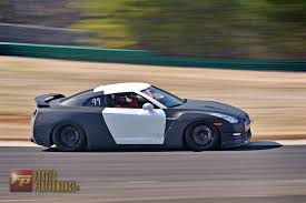 nissan gtr yearly maintenance cost forged performance llc