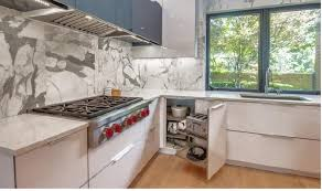 kitchen cabinets palm desert cabinets of the desert cabinets of the desert the importance of