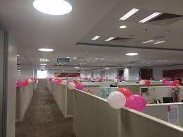 s day decoration women s day decorations qsi healthcare office photo