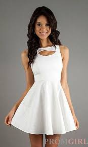 high school graduation dress white graduation dresses for high school style white dress