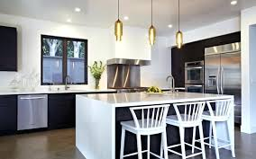 Hanging Lights For Kitchens New Hanging Pendant Lights Kitchen And Kitchen On The Block
