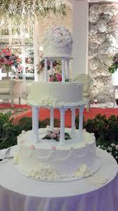wedding cake jakarta cupcakesjakarta s most interesting flickr photos picssr