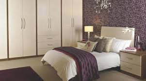 Modular Furniture Bedroom Modular Bedroom Furniture Bedroom Contemporary With Shelves