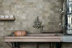 a rustic kitchen decoration with argille 2 0 by casa dolce casa