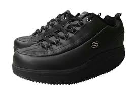 skechers womens boots canada ca canada toronto ottawa vancouver mbt skechers shoes womens