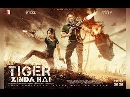 film rambo adalah tiger zinda hai trailer film india terbaru 2017 upcooming 22