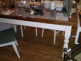 Used Dining Room Tables Used Dining Room Tables In East Sussex Friday Ad