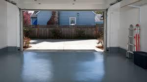 garage remodeling garage remodeling livonia mi 734 953 9465 youtube