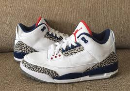 jordan shoes black friday air jordan 3 true blue zima 2016 data premiery 1 nike shoes