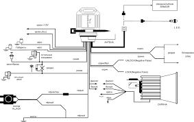 autowatch 674 ri wiring diagram autowatch wiring diagrams