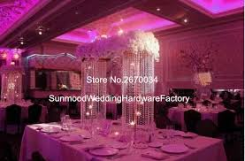 indian wedding mandap prices compare prices on indian wedding decoration online shopping buy