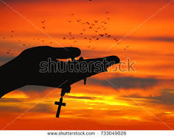 free photos and the cross of jesus sign avopix com