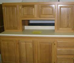 Kitchen Cabinet Clearance Harper U0027s Outlet Center Kitchen Cabinets