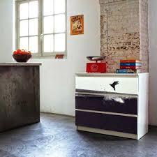 sticker cuisine ikea stickers meuble ikea les 25 meilleures idaces de la catacgorie