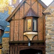 Tudor Revival Floor Plans Reader Question Decorating A Tudor Dining Room Decorology