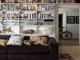 toy storage living room u2013 house decoration