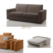 canape lit rapido canapé lit canapé convertible rapido pas chers meubles elmo
