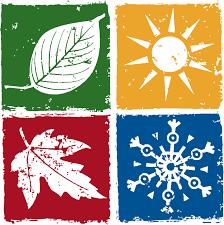 navigating our seasons michaelwilson org