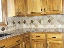 discount kitchen backsplash cheap kitchen backsplash tile wonderful kitchen tile ideas images